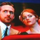 ● ロマンチックが止まらない 映画:『ラ・ラ・ランド』(デミアン・チャゼル監督)