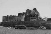 軍艦島に徴用の韓国人、65年ぶり上陸…「史実見つめて」