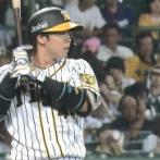 梅野 .266(433-115) 9本 59打点 14盗塁 OPS.719 ←こいつのオールD感