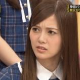 『【乃木坂46】『黒石さん2016』キタ━━(゚∀゚)━━!!!安定のクオリティでワロタwww』の画像