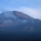 『富士山へGo☆とりあえずお知らせ♪』の画像