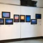 『JRP札幌支部写真展に参加いたしました』の画像