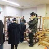 『AZUMA漢字探検隊で土浦博物館にいってきました!』の画像