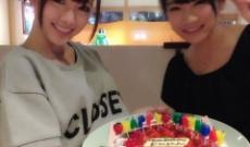この振り返り最高!『0820ケーキ』2013年〜2019年までの歴史!【乃木坂46】