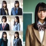 『欅坂46 2期生・上村ひなのはいつから本格的に活動開始する?』の画像