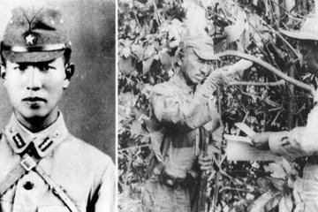 海外「日本人が恐ろしい」終戦後30年間命令を守り続けていた日本兵に慄く海外