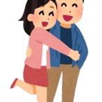 【悲報】6年付き合った女と別れたい→その理由・・・