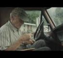 【悲報】クリント・イーストウッド(88)、10年ぶりに映画主演作に復帰するも完全におじいちゃん
