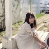 『【欅坂46】新2期生 守屋麗奈の最新グラビアと動画がとんでもなく美形すぎると話題に・・・』の画像