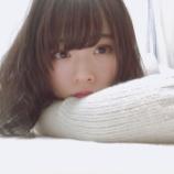 『【乃木坂46】山崎怜奈が売れる方法を考えるスレ!!!』の画像