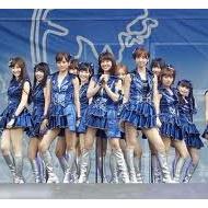 AKB48とSKE48 a-nation参戦決定!! アイドルファンマスター