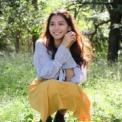 第1回昭和記念公園モデル撮影会2018 その11(野呂侑合香)