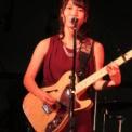 2018年 横浜国立大学常盤祭 その13(ミスYNUコンテスト2018・足立望)