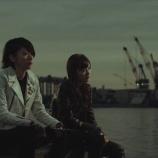 『【乃木坂46】北野武監督『悲しみの忘れ方』にありがちなことwwww』の画像