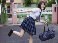 【乃木坂46】清宮レイって結構恵体だよなwwwww