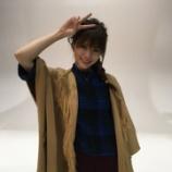 『【乃木坂46】白石麻衣 雑誌『OVERTURE』オフショットを公開!!やっぱり美人だな〜・・・』の画像