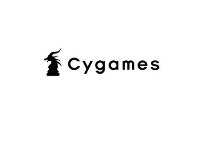 任天堂と業務提携のCygamesさん、佐賀に自社ビルを建設してしまう