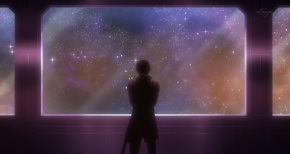【銀魂 銀ノ魂篇】第353話 感想 壊すのは任せろー!