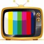 【低迷】視聴率3%…巨人戦、テレビ局は「もう中継必要なし?」
