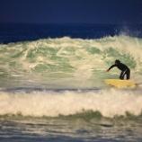 『飛行機から飛び降りるサーフィン!スカイサーフィンとは』の画像