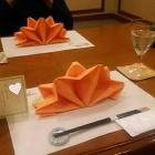 『結婚式準備~試食だぜ☆~』の画像