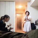 『元乃木坂 宮沢セイラが告白『去年彼氏にフラれました・・・』自宅動画が公開!!!』の画像