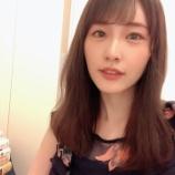 『【乃木坂46】これは見違えた・・・驚くほどに美人だな・・・』の画像