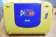 【ゲーム】SEGAで長期的に売れたハードがこちらwwwwww