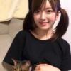 【離婚k危機】須藤凜々花が家出