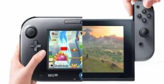 フォーブス「Wii U失敗の理由の一つはTVCMが悪かったから。次世代機だと認識して貰えなかった」