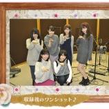 『【乃木坂46】中田花奈 AKB48の推しメンはドラフト二期生『千葉恵里』まさかの小学生ワロタwww』の画像