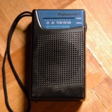 『ラジオ』の画像