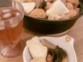 辻希美さんが2020年に一番炎上した晩ご飯はこちらwwwww(画像あり)