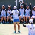 9/14 20:00-TV放送!!★スポーツ×ヒューマン★高校生2020の夏