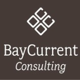 『ベイカレントコンサルティング(6532)-BNYメロンアセットマネジメント』の画像