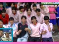 【欅坂46】中学時代の守屋茜wwwwwww(画像あり)