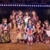 NHK「各支店1名でよくね?」AKB48支配人「それだ!!」