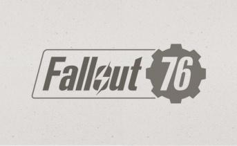 Fallout 76:Wastelandersの配信が一週間延期へ