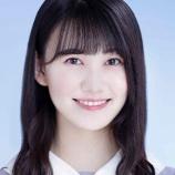 『【乃木坂46】尊い・・・松尾美佑、渡辺みり愛の卒業を知って泣きながら連絡をしていた・・・『みり愛さんがいないと生きていけないです・・・』』の画像