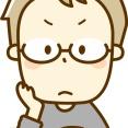 【悲報】昔の人気ラノベが売れた理由、誰もわからないwwwwww