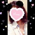 ԅ(*´∀`*ԅ)
