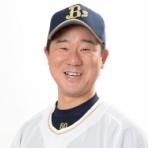 B-BLOG@オリックス・バファローズまとめブログ