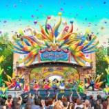 『レッツパーティーグラ!とハローニューヨーク。期待と不安のショー...詳しく掘り下げ徹底解剖!!』の画像