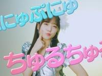 Juice=Juice『ポップミュージック』MVキタ━━━━(゚∀゚)━━━━!!