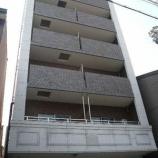 『★収益売買★3/6四条大宮 築浅 投資向け分譲中古マンション』の画像