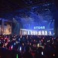 有識者がSTUツアーの広島公演に苦言「ゴゴリバ公演だけじゃなくコンサートの演出もヤバイ」【STU48/瀬戸内48】