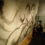 『田島征三さんの展覧会にて♪』の画像
