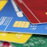 『クレジットカード・ショッピング枠の限度額「みんなはどれくらい?」』の画像