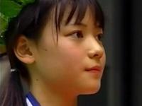 【℃-ute】矢島舞美が無名の頃にスポーツフェス荒らしをしてたようだが・・・
