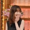 【AKB48】柏木由紀の裏垢が発覚・・・